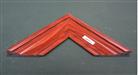 mẫu khung tranh nhựa A009G