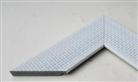 mẫu khung tranh nhựa F7TS
