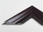 mẫu khung tranh nhựa 1002N